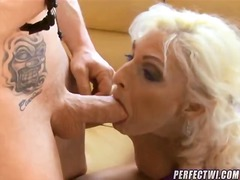 cfnm, face, flashing, hairy, massage, mistress, pissing, squirt, fucking, cowgirl, fetish, glasses, mature, pee, smoking,
