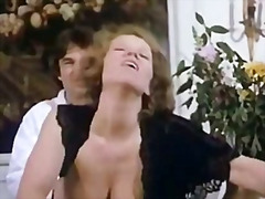 cumshot, hairy, bigtits, clinic, blowjob, german, groupsex, redhair, french, pussyfucking, classic, vintage, doctor