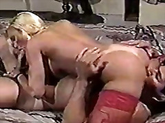 boobs, blonde, hard, pussy, job, monroe, red