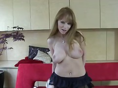 monster, work, mature, trimmed, huge, big, glamour, tits, boobs, natural