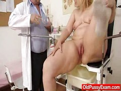 clit, finger, milf, tight, hospital, busty, fisting, mom, upskirt, big cock, doctor, mature, tits, big ass, fat, nipples, exam, cunnilingus, milk, plumper, cunt, pussy