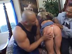 rough, hairy, afro, mother, homemade, blonde, hard, wives, white, mom