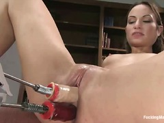 penetration, gloryhole, deep, behind, 69, machines, bareback, condom, doggy-style, orgasm