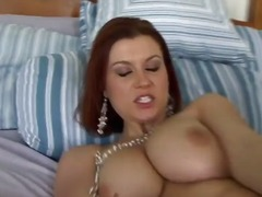 instructional, big, machines, homemade, double, video, girls