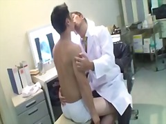 ass, lick, fetish, oral, medical, doctor
