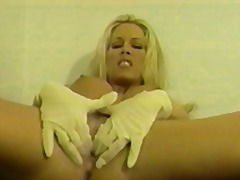blonde, squirt, big cock, natural boobs, big ass, big, boobs, big boobs, mature, masturbation