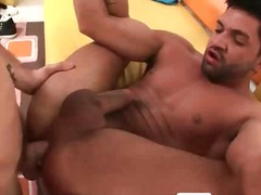 chubby, handjob, skinny, big boobs, fat, penis, big cock, hunk, builder, ejaculation, big, gay, bear