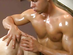 big ass, gape, jerking, penis, twinks, rubbin, cock, handjob, oil, long, big boobs, gay, rimjob, frat, ejaculation