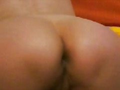 fingering, pussy, latina, insertion, masturbation, latin, ass