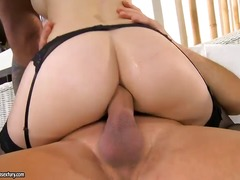 Angell Summers, angell summers, group, hardcore
