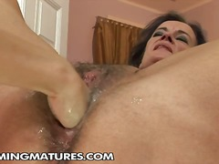 cunt, hairy, juicy, tight, brunette, fisting, internal, vagina, cunnilingus, insertion, old, granny, shaved, hotel, clit