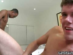 ejaculation, penis, cock, masturbation, big ass, monstercock, cumshot, interracia, jerking, handjob, gay, interracial
