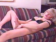 blond, milf, outyds, mastrubasie, shemale, solo