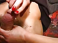 insertion, femdom, cock, bdsm, domination, humiliation, fingering, heels, mistress, slave