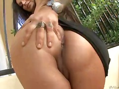 nikita denise,  ass, big cock, nikita denise, big boobs, big ass, butt