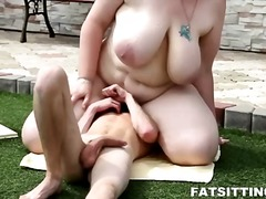 fat, natural, ass, pussy, facesitting, domination, huge, butt, massive, mistress, worship, girls, chick, slave, big