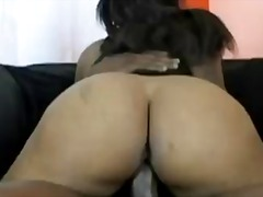 tight, cock, internal, vagina, ebony, monstercock, big cock