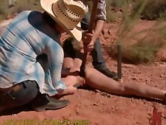 cowgirl, fantasy, foot fetish, heels, medical, pee, rubbing, tattoo, wanking, outside, cfnm, fetish, hairy, massage