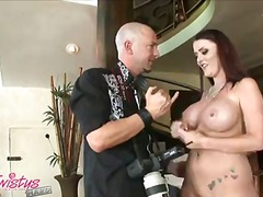 sophie dee,  natural boobs, big boobs, small tits, busty, big cock, sophie dee, big ass, nipples, milk, tits