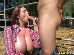 natural boobs, voodoo, nipples, big cock, titjob, reality, milk, small tits, big boobs