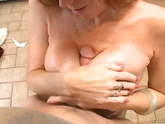 Darla Crane, penis, masturbation, cock, big ass, big boobs, darla crane, big cock, busty
