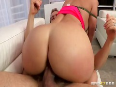 Sophie Dee, butt, ass, hard, sophie dee, big ass, big cock, fucking, pornstar, big boobs