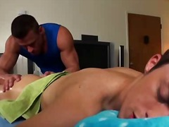 softcore, splendide donne, in carne, fusti, gay, gay dominanti, massaggi, grassottelle