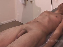 palla, provocatives, gay, massatge, sexe suau
