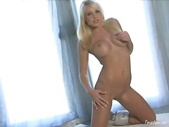 Shawna Lenee, busty, titjob, milk, big cock, big ass, small tits, nipples, big boobs