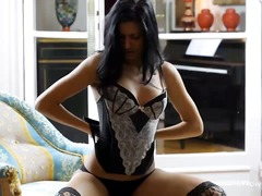 lingerie, glamour, sensual, video, naked, girls, seduction, nude, amore, erotic, voluptuous, movies, solo, passion