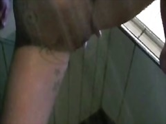 masturbation, clit, shower, arab
