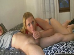bbw, cougar, housewife