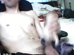 BoyFriend TV:jeunes gay, solo, jeunes gay, branler, webcam, masturbation