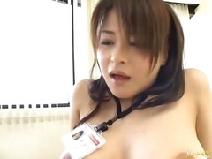 movies, hairy, asian, video, exotic, oriental, japanese, japan, girls