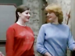 tits, retro, orgy, threesome, groupsex, german, cumshot, classic, lesbian