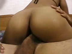 bed, hairy, pussy, phat, shoe, black, japanese, wet, american, ebony, tits, arab, pornstar, creamy, small tits, brunette