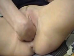 pussy, video, movies, fetish, extreme, fisting, stretching, vaginal