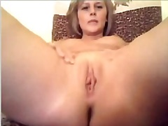 Private Home Clips:  ouer, kamera, ouer,