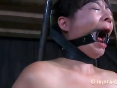 humiliation, bondage, scene, movies, hardcore, punishment, bdsm, video, extreme