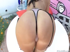 stockings, huge, assworship, tight, over, ass, girls, bending, big, ava addams, phat, sweet, butt, worship