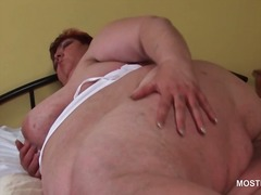 masturbation, older, mature, granny, bbw, hardcore, mom, milf
