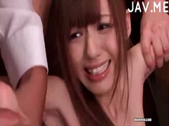 japanese, asian, toys, gangbang