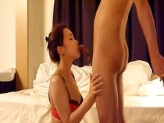 Private Home Clips:koreaans