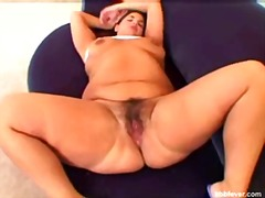 plump, chubby, chick, lady, bbw, girls, horny