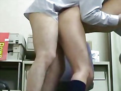 hairypussy, asian, pussyfucking, hardcore,