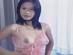 chinese, babe, cute