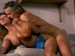 Mix of vids from classic porn scenes