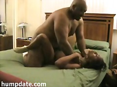 bound, big, socks, ebony, cock