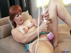 boobs, skin, stocking, areola, girls, pussy, shorts, hair, natural, thick, pornstar, big, milf, redhead, shaved