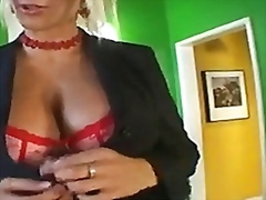 boobs, erotic, cartoon, straight, cumshot, milf, handjob, dick, big